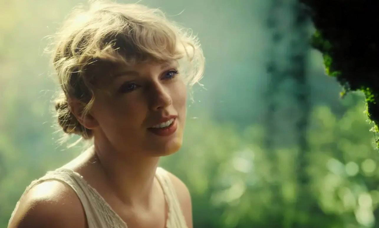Six Taylor Swift songs to celebrate her birthday