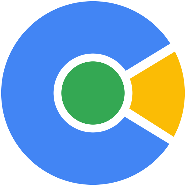 Cent Browser Icon